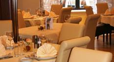 Restaurant Döpfner´s im Maingau