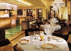 Titelbild Hongkong Rest Caprice
