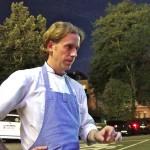 Daniel Schönberger