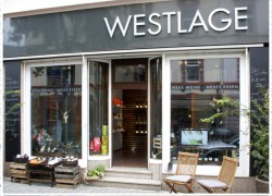 Westlage