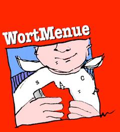 logo wortmenu