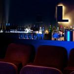 Lindenberg mit Kino-Bar