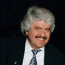 Wolfgang Schmitz - Arbeitskopie 2