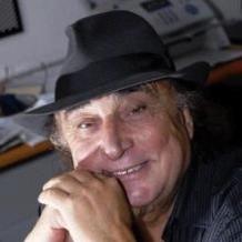 Peter Zingler