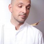 Claudio Urro