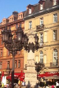 Opernplatz - 05