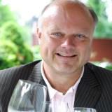Bernd Glauben