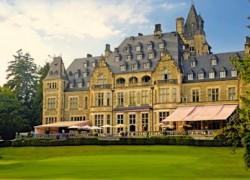 Titelfoto-Schlosshotel Kronberg