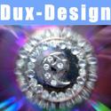 Anzeige-Dux-Design