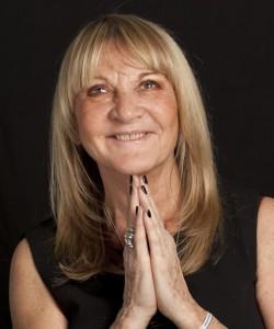Madame Grasser-Hermé