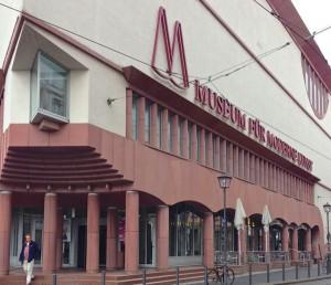 Club Michel City MMK