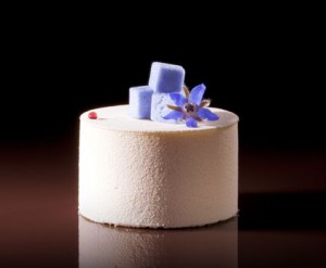 Dessert Li La