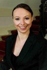Dolores Martinez Lopez