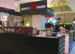 Burrito Bande
