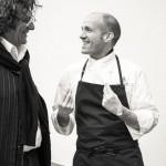 Fulvio Pierangelini & Dario Cammarata