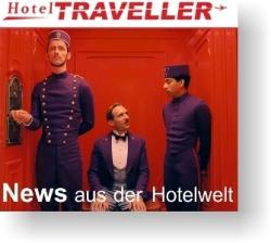 Hotel-Traveller News