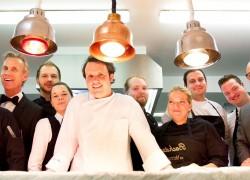 Chef Hein