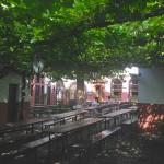 Lorsbacher Thal: Eine letzte Apfelweinbastion