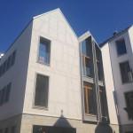 Altelier-Haus Kleiner Ritter