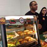 Venezuela Fingerfood