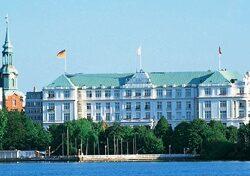 Atlantic Hamburg