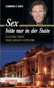 Rath Buch Cover