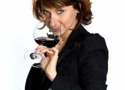Estelle Touzet