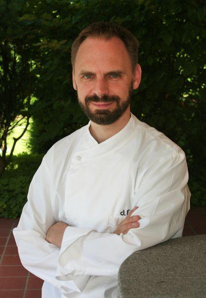 Denis Feix