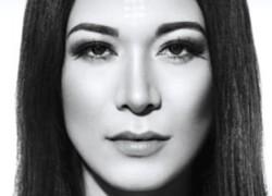 Carla Casanova