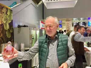 Guido Giovo