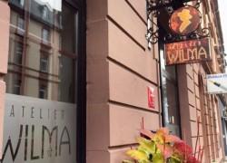 Atelier Wilma