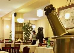 Restaurant Toan