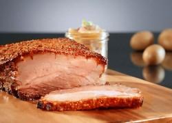 Pork-Royal