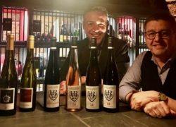 WineBank mit Hist. Rebsorten
