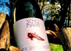 Schumann Wein