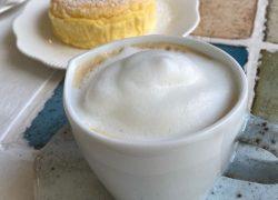 Korea Kaffee