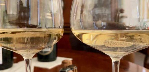 online Champagner-Tasting - 6